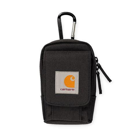 small bag carhartt small bag black hlstore highlights