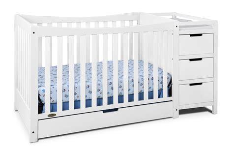 graco convertible crib assembly 92 graco crib assembly graco charleston crib