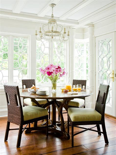 ideas for breakfast nooks new home design information breakfast nook ideas