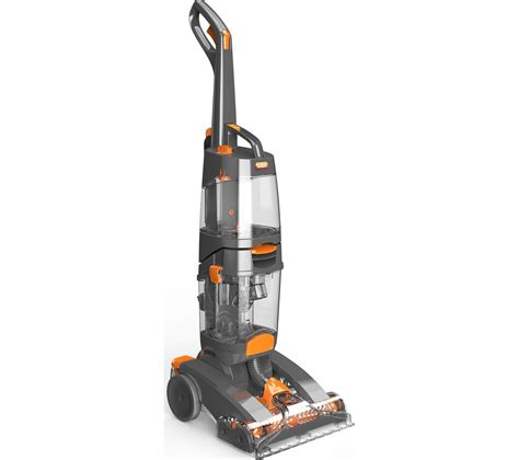 Vacuum Cleaner Merk Orange vax carpet cleaner shop for cheap vacuum cleaners and
