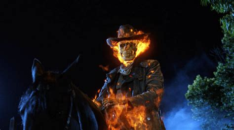 about film ghost rider the gallery for gt carter slade