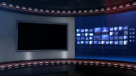 background news headlines background blue stock video footage videoblocks