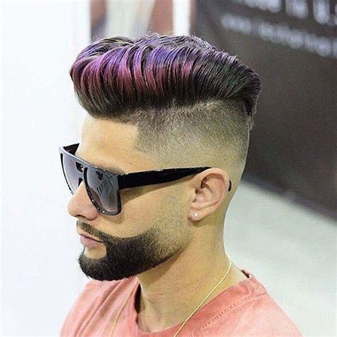 347 best images about master cuts on comb