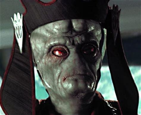 Wars Nute Gunray 1000 images about nute gunray on