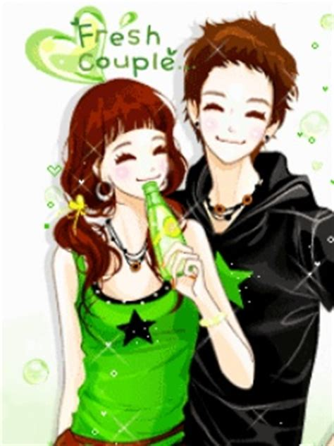 wallpaper untuk couple free mobile wallpaper download free wallpaper lg km710