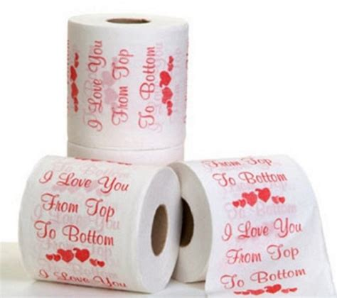 different valentines gifts 13 gifts idea for this