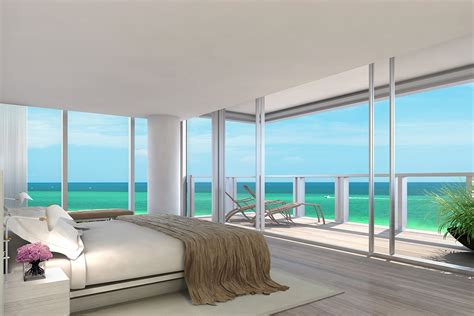 buy house in miami beach beach house 8 condo miami beach paul sasseville