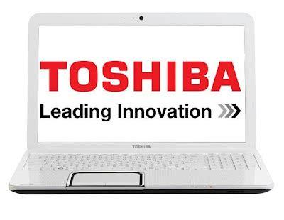 Laptop Apple Terbaru April daftar harga laptop toshiba terbaru april 2013