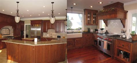 kitchen cabinets lynchburg va scott s cabinet custom kitchen cabinets lynchburg va