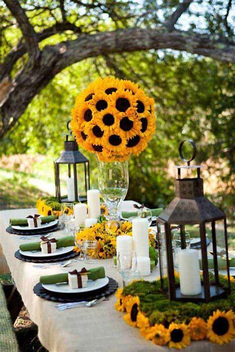 summer wedding centerpiece ideas 19 lovely summer wedding centerpiece ideas will amaze your guests amazing diy interior home