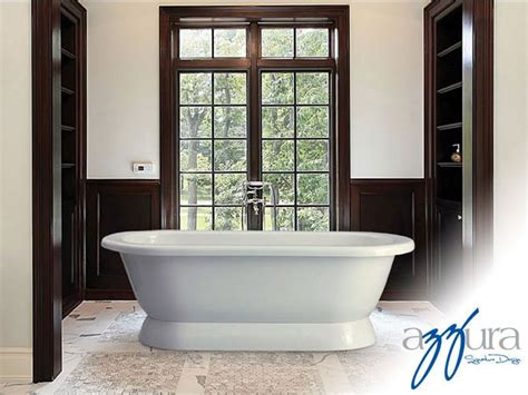 Azzura Bathtub 20 Best Images About Tubs We Love On Pinterest