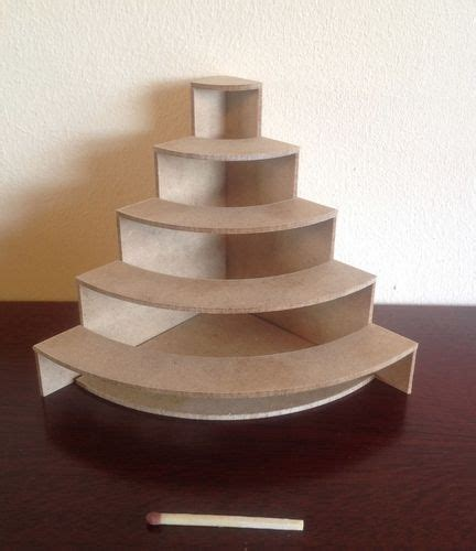 Ordinary Small Table Top Christmas Tree #9: 959225b5c38f7348d01b11fd155b67af.jpg