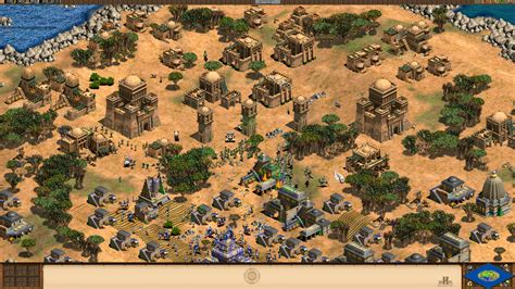 age of empires 3 africa maps age of empires ii hd dev 7 marco polo new maps