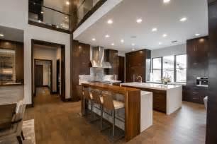 delightful Small Modern Kitchen Interior Design #1: Modern-Organic-Kitchen-Design-2017-Of-Carrie-Maniaci-Westlake-Residence-26.jpg.rend_.hgtvcom.1280.853.jpeg