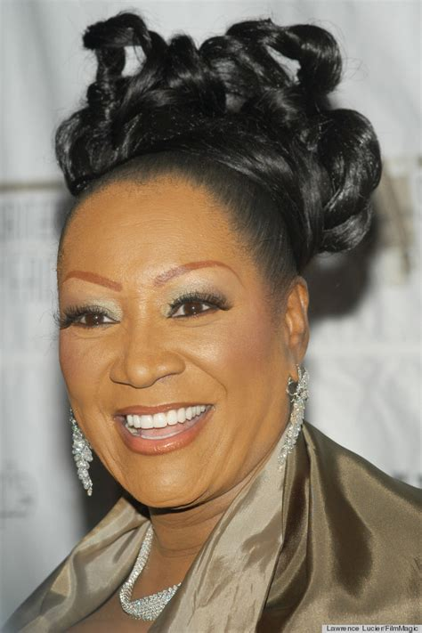 Patti Labelle Hairstyles by Patti Labelle 80s Hairstyle Hairstyle 2013