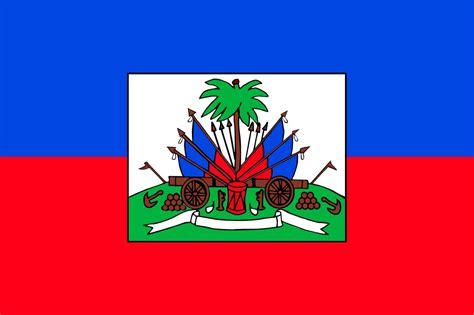 Haiti Search Bandera De Haiti Images Search