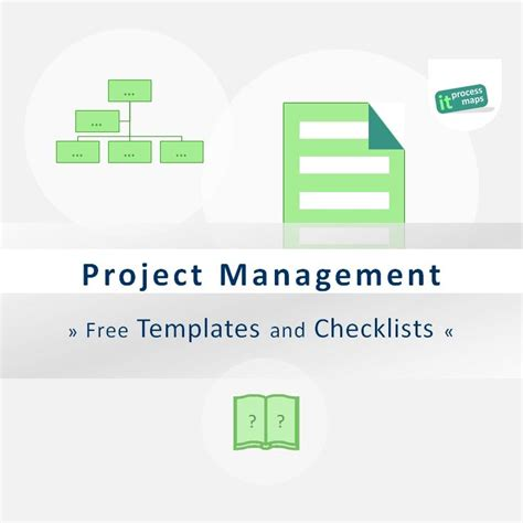 project management tools and templates free project management tools and templates 28 images