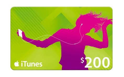 Itunes Gift Card Through Email - itunes cards kuwait email delivery easy recharge use xcite com