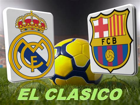 imagenes real madrid y barcelona im 225 genes de real madrid vs barcelona planeta postales