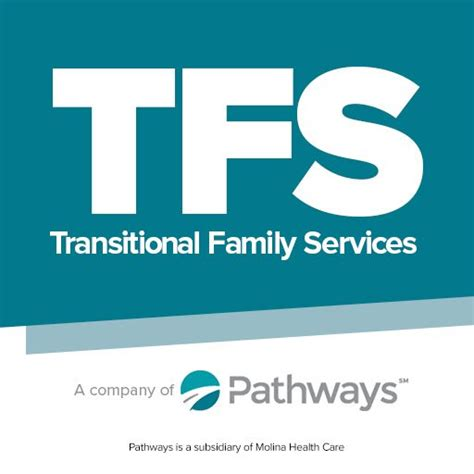 Family Services Detox by Free Rehab Centers