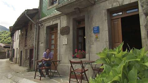 casa va casa rural casa c 225 ndido casomera aller asturias