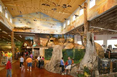 bass pro shop hours bass pro shop hours saturday