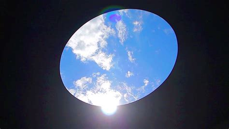 Vision Of Light turrell visions of light interalia magazine