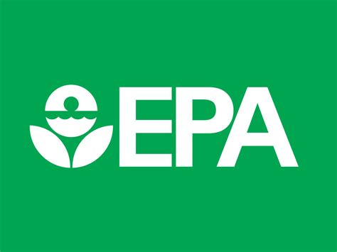 epa design for the environment logo you can now own the design manual that made the epa cool