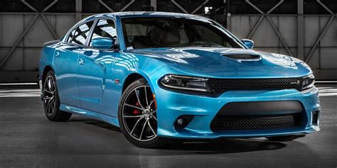 When Is 2018 2018 Dodge Charger Concept Redesign Release Date