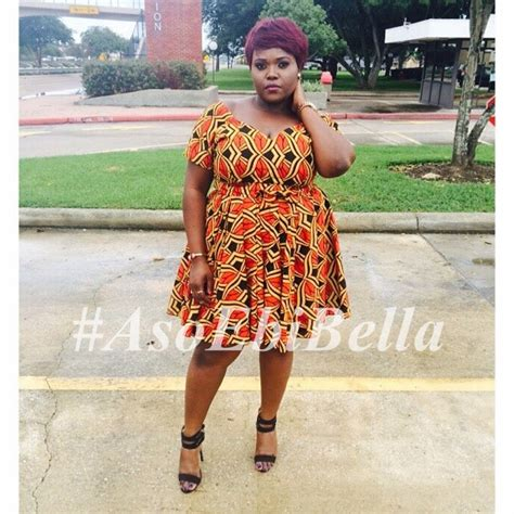 Saturday Special Asoebibella The Latest Ankara Styles | saturday special asoebibella the latest ankara styles