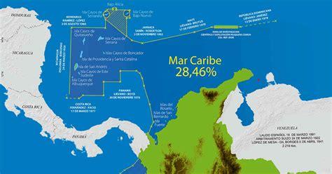 preguntas de geografia fisica de colombia blog hazte marino direcci 243 n de incorporaci 243 n naval