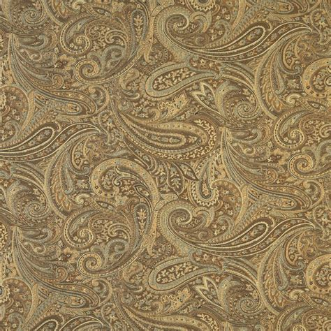 green jacquard wallpaper 69 best pattern paisley images on pinterest soft