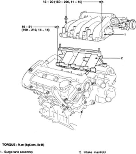 transmission control 2007 toyota fj cruiser spare parts catalogs service manual 2008 kia sorento intake manifold gasket replacement kia sorento intake