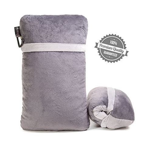 Best Neck Support Pillow Review by Best Travel Pillow Neck Support Pillow A Comprehensive