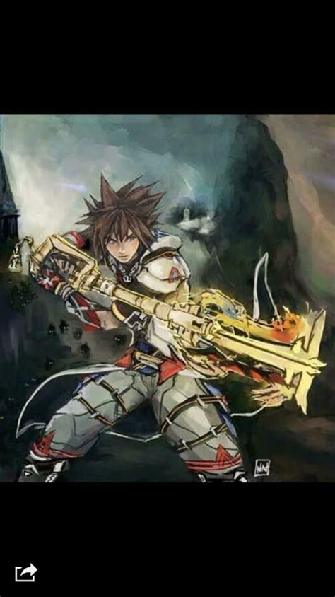 doodle kingdom how to make armor 17 best images about kingdom hearts on vanitas