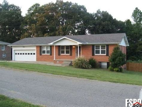 paragould home for sale fsbo house in paragould arkansas