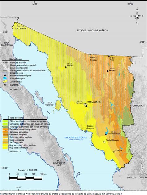mapa de sonora mexico mapa de altar sonora related keywords suggestions mapa