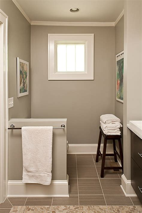 Bathroom With Half Wall by Bathroom Design Ideas Half Wall Interiorholic