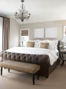 neutral bedroom ideas neutral bedroom decor home ideas