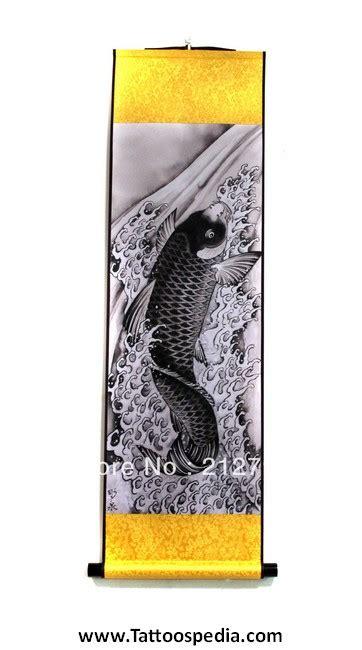koi tattoo price range koi fish tattoo cost 2