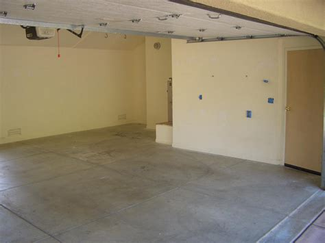Power Wash Garage Floor by Norcalpainter Quot He Was Professional Throughout The