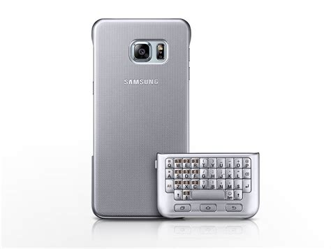look at this silly detachable qwerty keyboard for the note 5 and s6 edge droid