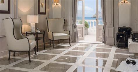 mix match floor tiles 316 best pavimentos floor tiles images on
