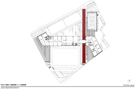 brixton academy floor plan brixton academy floor plan meze blog