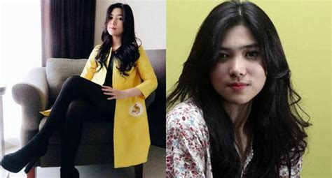 biografi dan fakta isyana sarasvati info peluang tips usaha http indoinfo web id bisnis