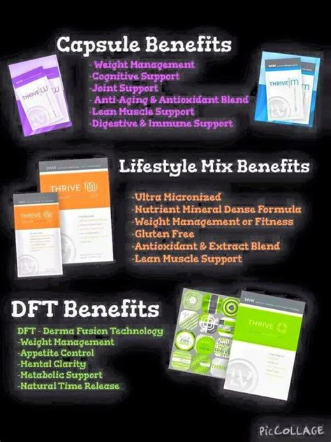 100 best thrive by le vel images on pinterest 100 best thrive by le vel images on pinterest