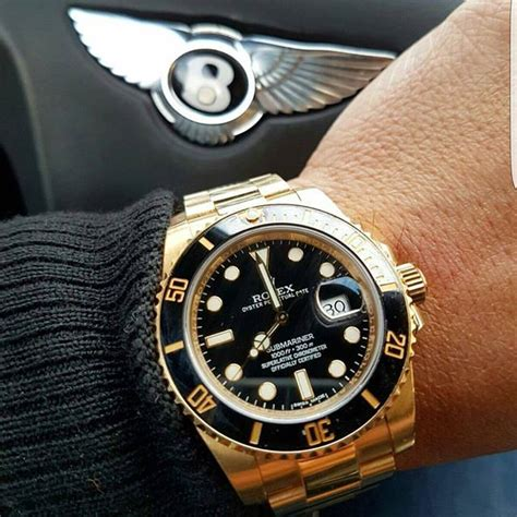 bentley rolex websta ifuckinglovewatches rolex bentley balr