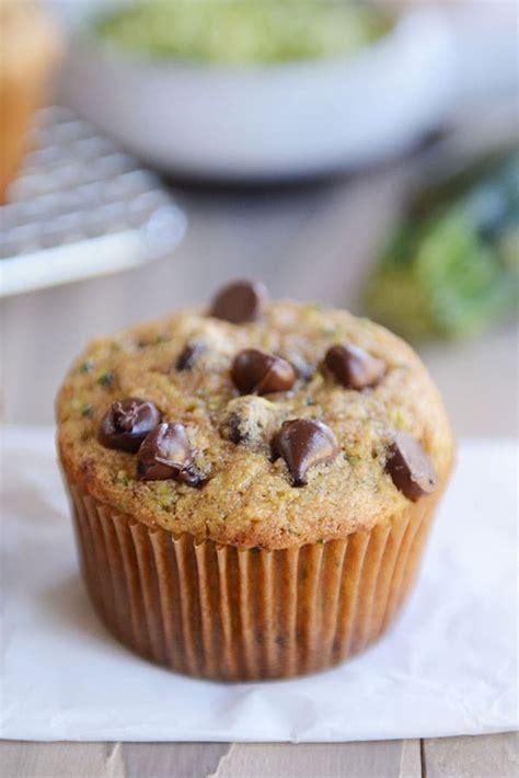 whole grain zucchini bread muffins the best zucchini muffins whole grain mel s kitchen cafe