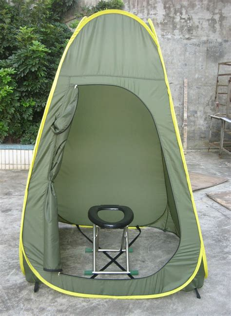 Shower Tent With Floor by Portable Popup Privacy Toilet Tent Shower Tent Wholesale