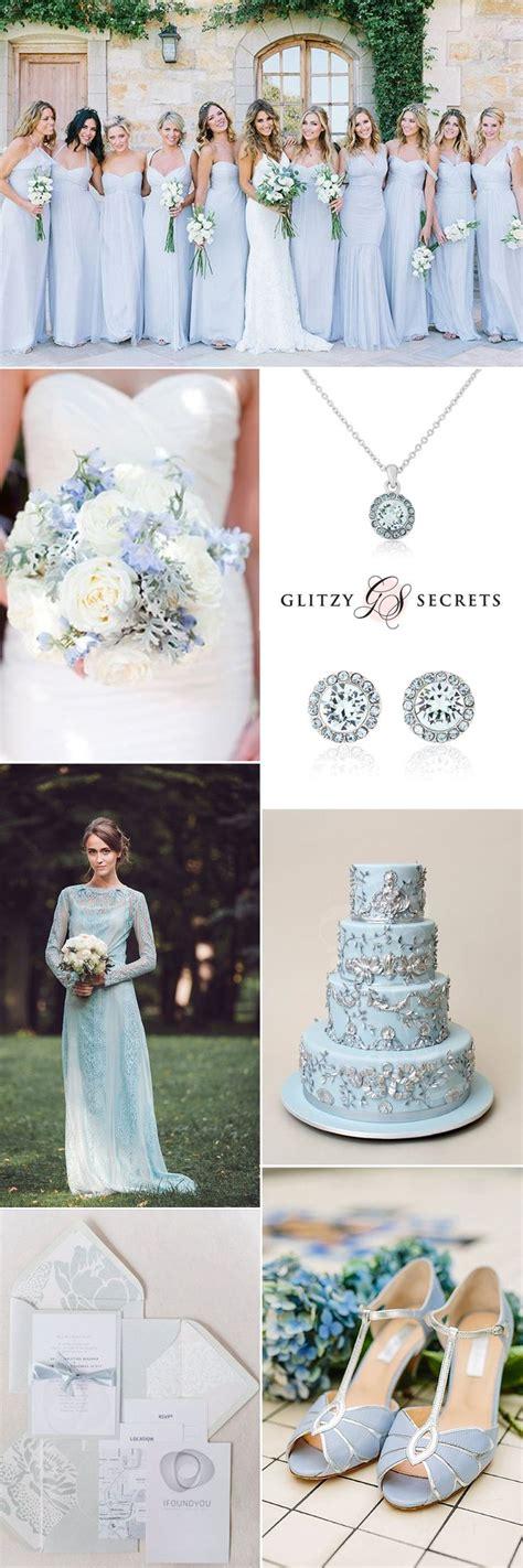 best 25 silver wedding decorations ideas on